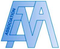 L'Association des anciens élèves de l'ENA fait confiance à AlumnForce pour son réseau