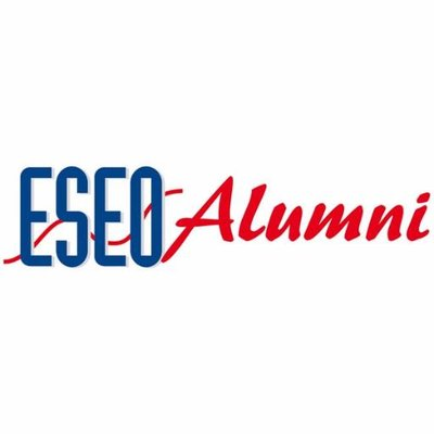 ESEO Alumni | Le réseau de la famille ESEO