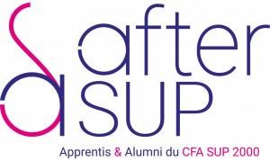 Apprentis et alumni du CFA SUP 2000 font désormais briller leurs compétences sur leur nouveau réseau