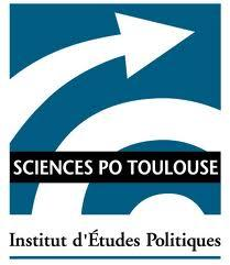 Sciences Po Toulouse déploie son programme d'insertion professionnelle en ligne avec la solution AlumnForce