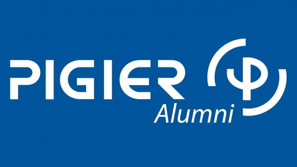 PIGIER anime sa communauté alumni avec AlumnForce