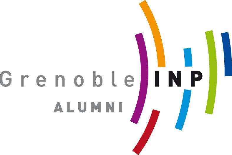 Grenoble INP Alumni choisit AlumnForce pour lancer sa plateforme en ligne