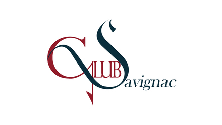 Savignac school chooses AlumnForce to create and develop its alumni network