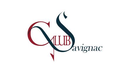 Savignac school chooses AlumnForce to create and develop its alumni network