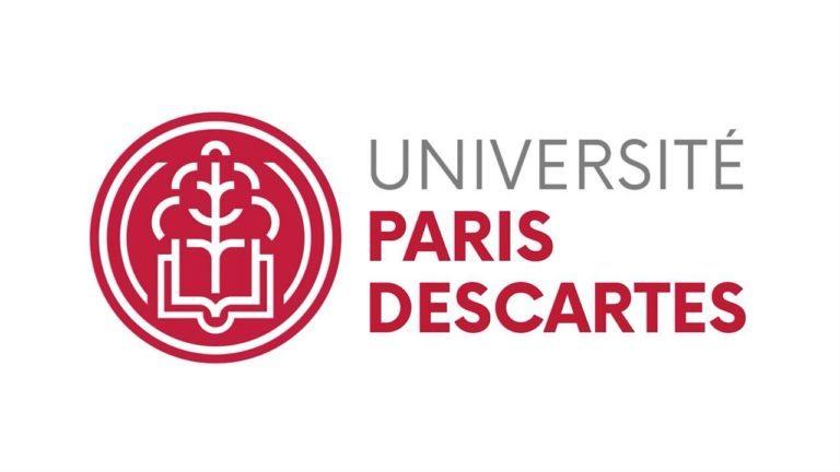 Paris-Descartes University trusts AlumnForce for its alumni network