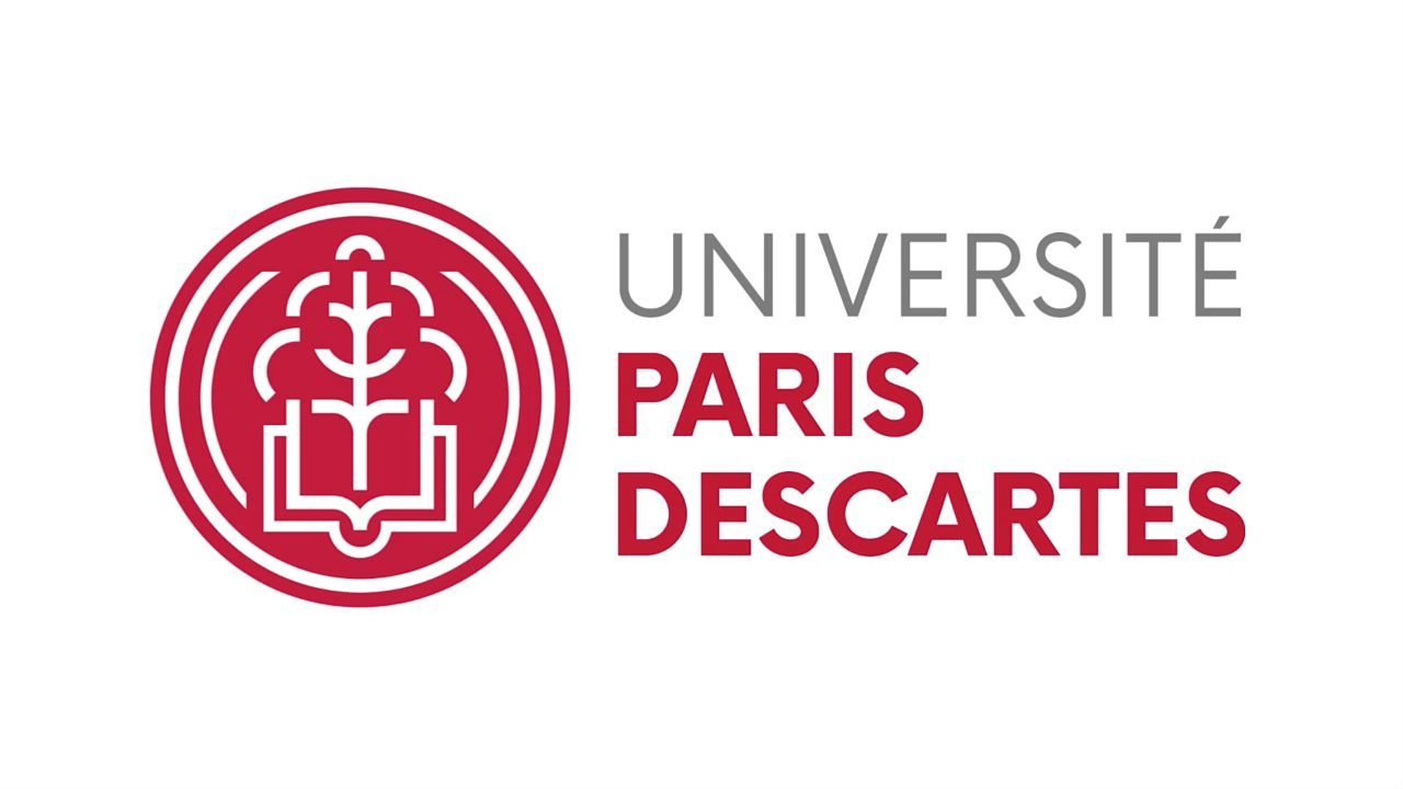 Paris-Descartes University trusts AlumnForce for its alumni network