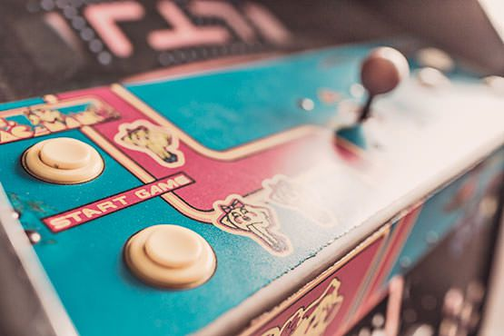 Gamification: the new 3.0 method