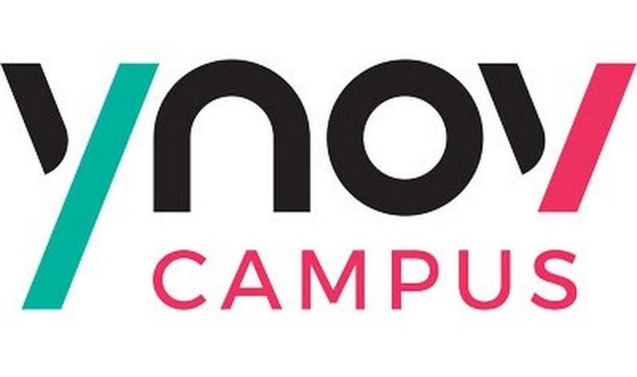 Ynov chooses AlumnForce to launch its alumni network