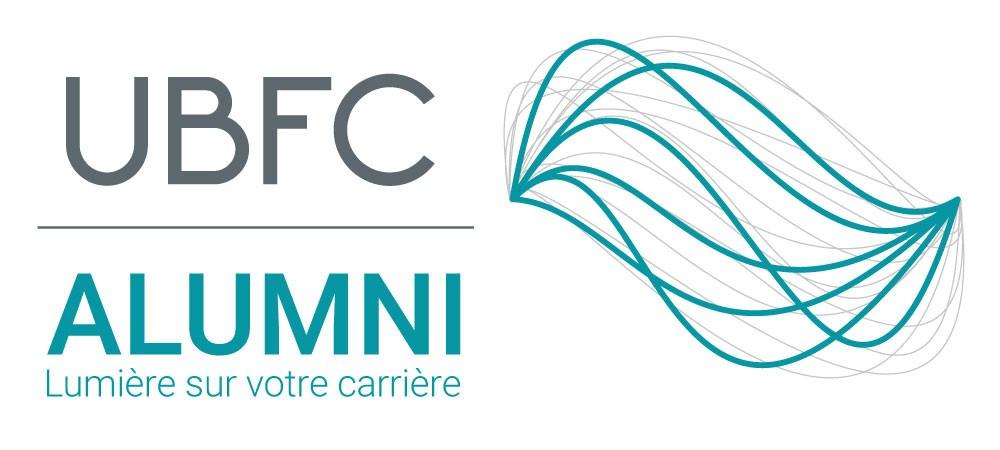 UBFC ALUMNI Le réseau de l'Université Bourgogne Franche-Comté