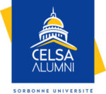 Logo-CELSA-Alumni-Sorbonne-Universite