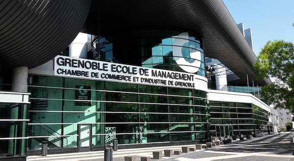 Campus-GEM-Grenoble-Ecole-de-Management
