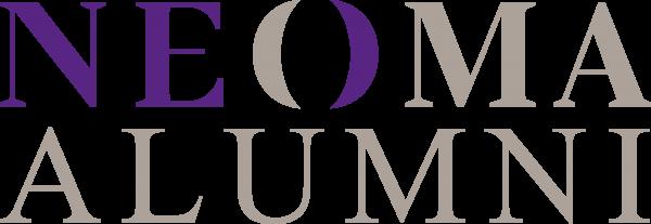 Neoma alumni : le partenaire de tous les diplômés de l'école NEOMA Business School