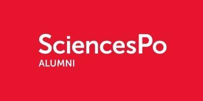 Sciences Po Alumni : Le réseau de la communauté étudiante et alumni de Sciences Po Paris.