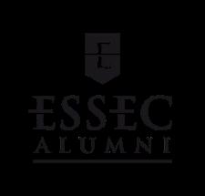 Essec Alumni : Le réseau de la communauté étudiante et alumni de l'Essec Business School