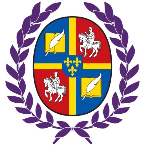 Les anciens de Stan : Le réseau des anciens élèves de l'excellent collège – lycée Stanislas.