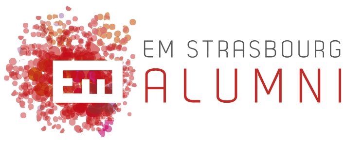 EM Strasbourg Alumni : le nouveau réseau professionnel de l'EM Strasbourg