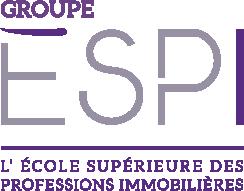 ESPI Alumni : Le réseau professionnel privé de l'école supérieure des professions immobilières