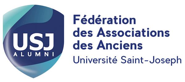 Alumni USJ : Le réseau alumni de la plus grande université francophone du Moyen-Orient
