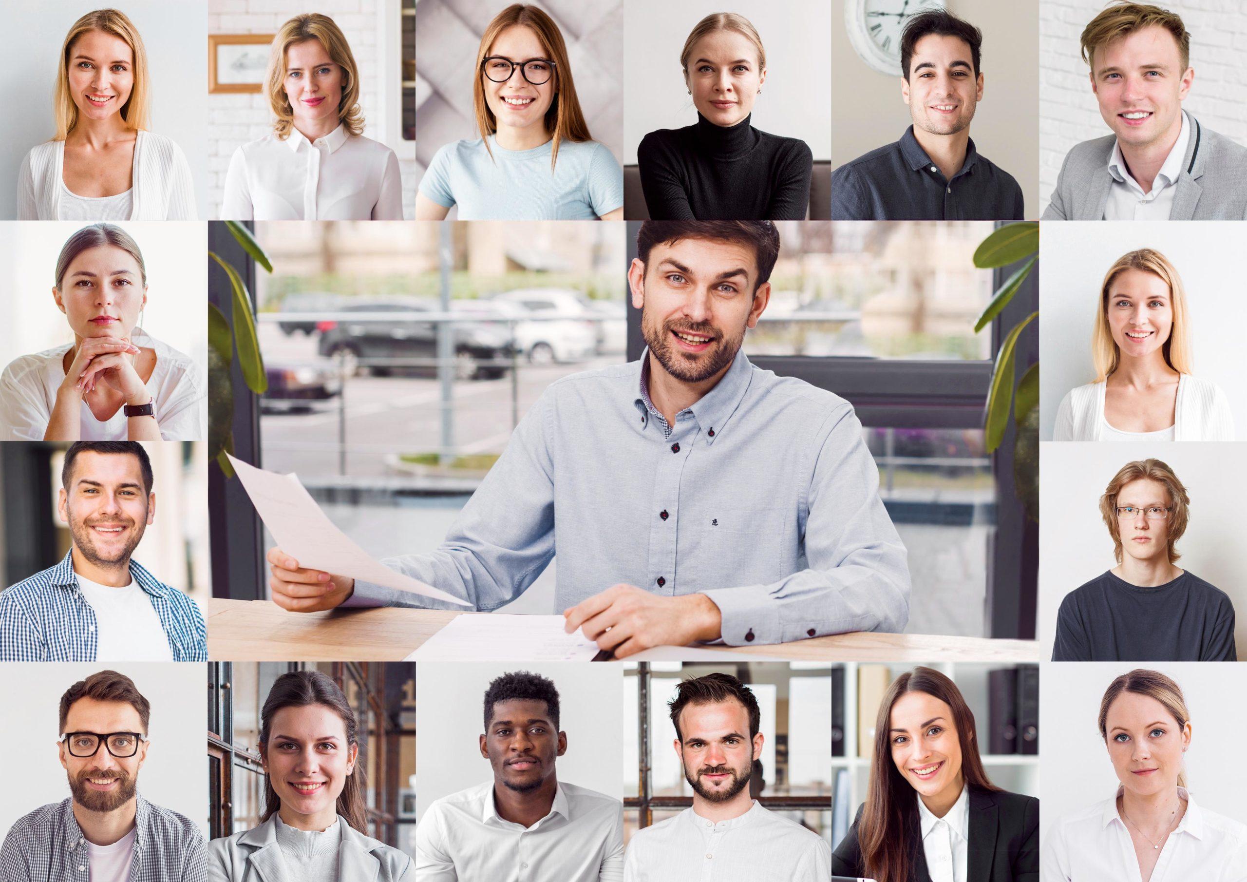 7 conseils pour dynamiser son réseau Alumni