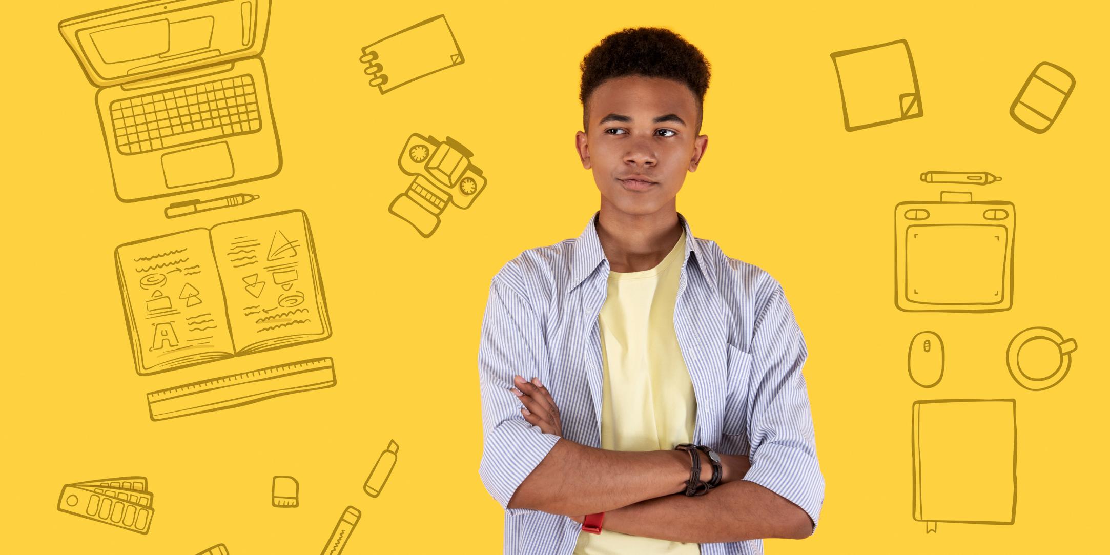 Career Center nouvelle génération : pourquoi ouvrir le vôtre ?