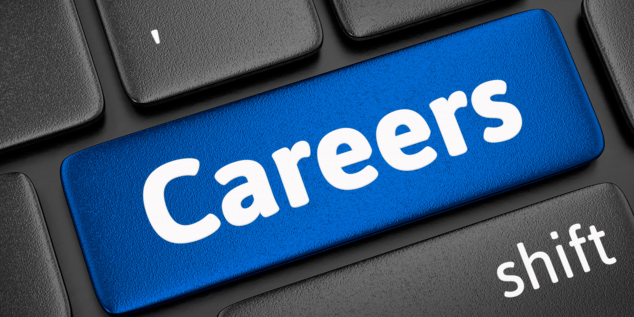 Recruiters: why invest careers centers next generation alumni networks?